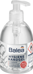 Balea Hygiene-Handgel, 300 ml