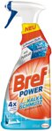 Bref Power Kalk & Schmutz, 750 ml