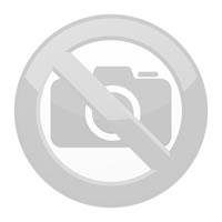 elegantes Aussehen zur Freigabe auswählen begrenzter Verkauf ALANA Baby Strampelsack, Gr. 62/68, in Bio-Wolle, natur, für Mädchen und  Jungen, 1 St - ONL