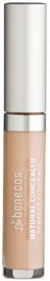 benecos Natural Concealer Light, 5 ml