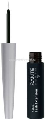 Sante Lash Extension, 4 ml