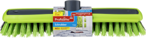 Profissimo Schrubber, 1 St
