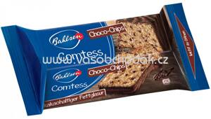 Bahlsen Comtess Choco-Chips, 350g