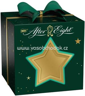 After Eight 3D Geschenk, 83g