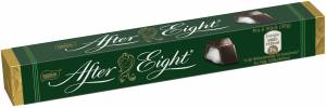 After Eight Bite Size, 60g