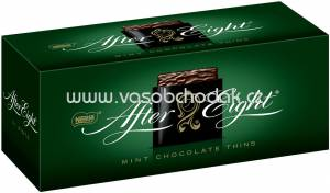 After Eight Classic, 200g