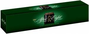 After Eight Classic, 400g
