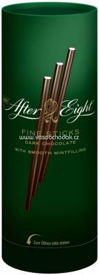 After Eight Fine Sticks, 125g