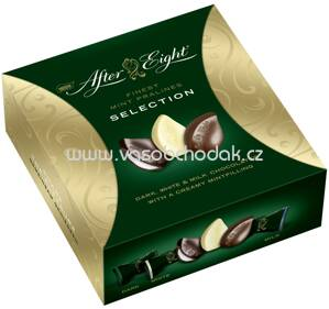 After Eight Selection 122g