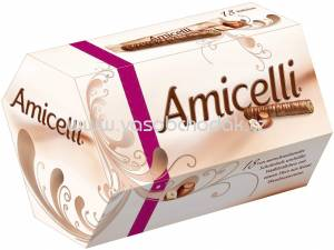 Amicelli, 18St, 225g
