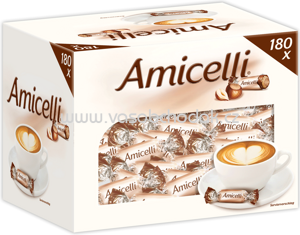 Amicelli Minis, 180 St, 900g